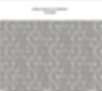 core04_E03_cover02-02.png