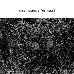 like-planets_04-small.jpg