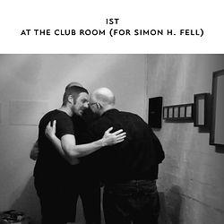 IST clubroom 02.jpg