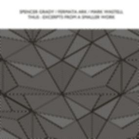 fermata-cover-CORE 15.jpg
