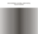 E01_core05_cover-02.png