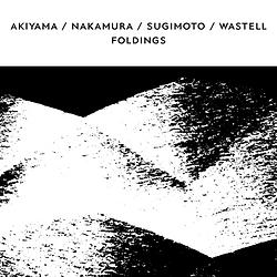 foldings_001.png