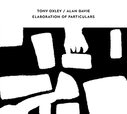 Oxley_Davie_cover.png