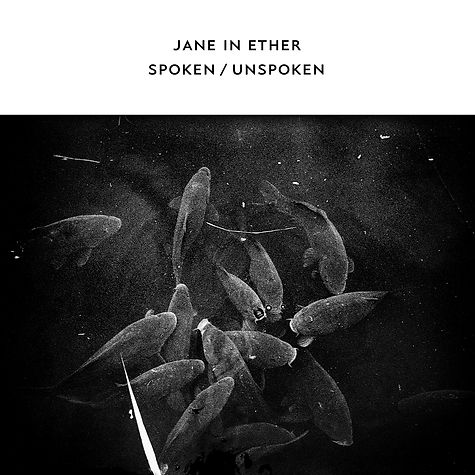 Jane_in_ether_cover.jpg
