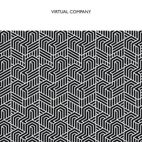 core12 cover-02.jpg