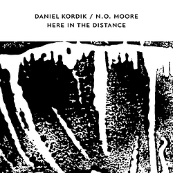 here-in-the-distance_cover_005.png