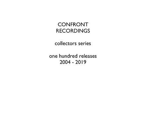 CONFRONT_bc.jpg