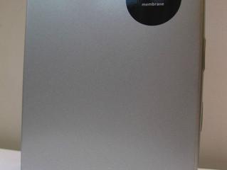 New Release : BURKHARD BEINS / JOHN BUTCHER / MARK WASTELL - MEMBRANE (ccs 36)