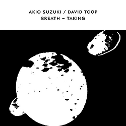 breath-taking_002.png