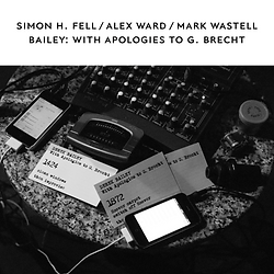 with-apologies_cover_001_small.png