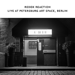 redox-live_cover_002.png