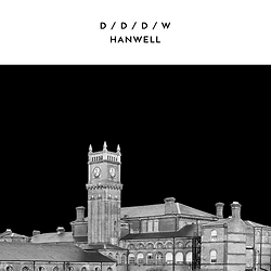 hanwell_cover_001_text.png