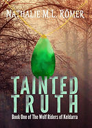 Tainted Truth