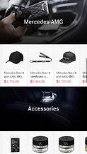 Benz - Flagship2 - Digital Marketing Agency