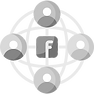 social-network_edited.png