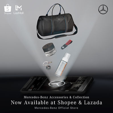 SocialADs_MercedesBenzProduct-01-01-01.j