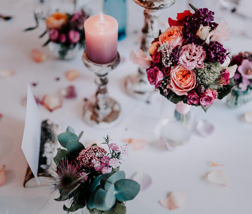 Hochzeits_vorab-153.jpg