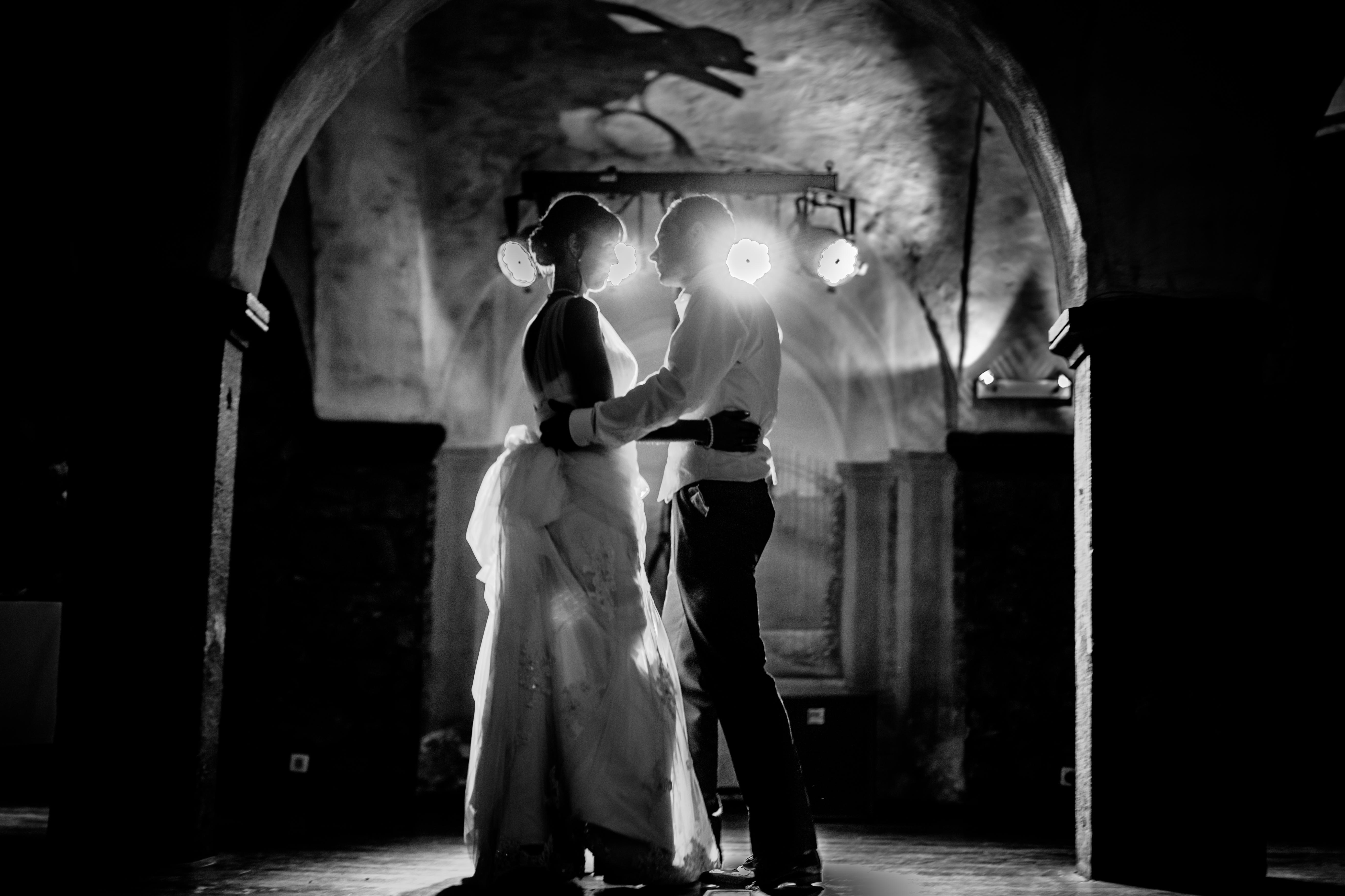 Sandra_Andre_Hochzeit-492