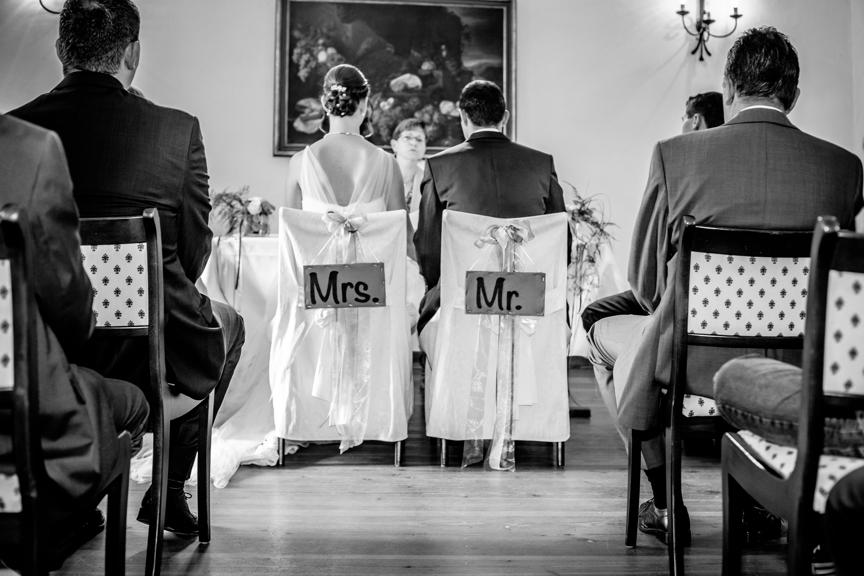 Sandra_Andre_Hochzeit-176