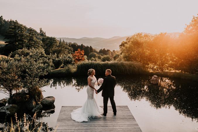 Hochzeit Aylin + Simon-417.jpg