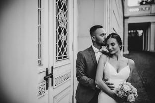 Hochzeits_vorab-110.jpg
