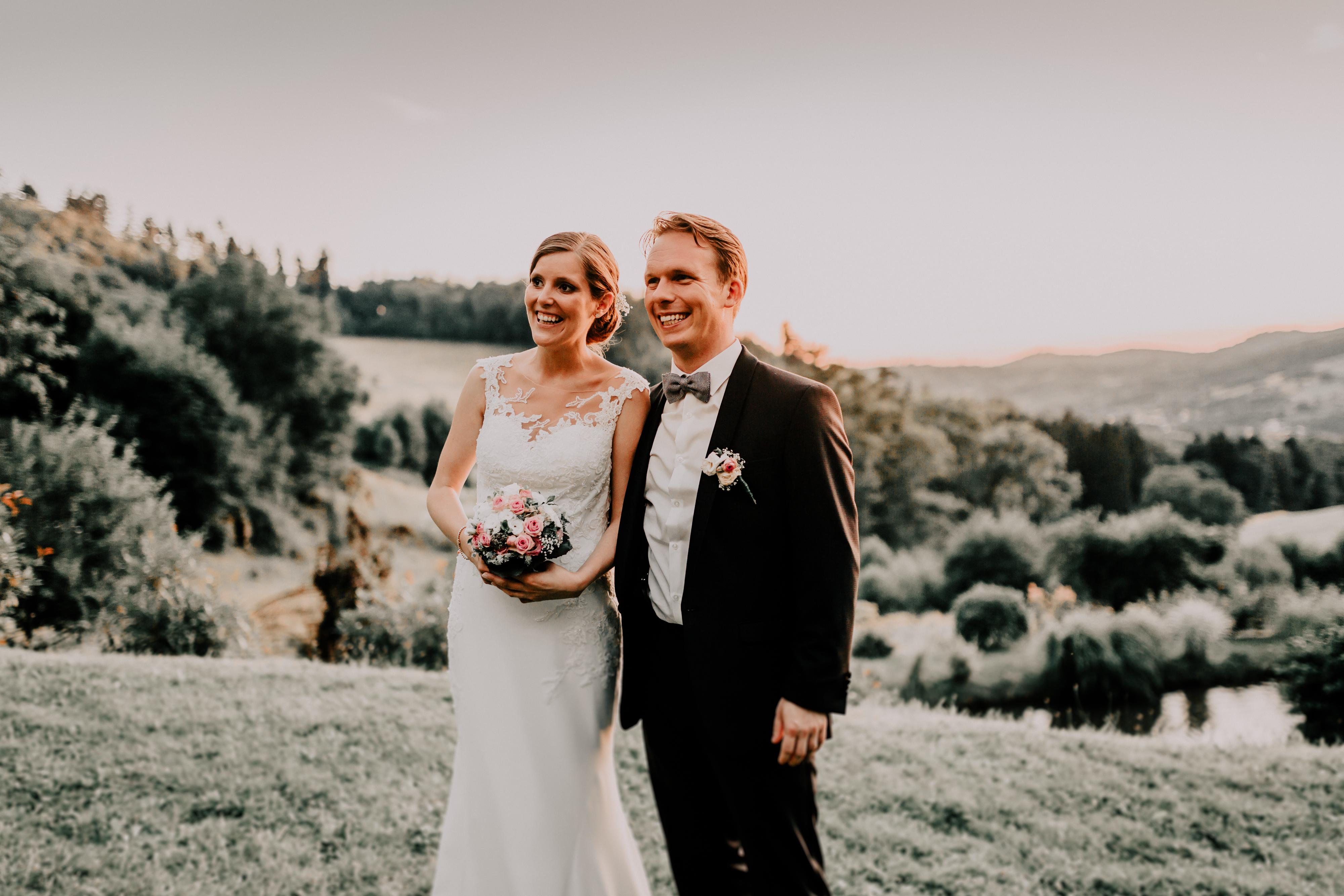 Hochzeit Fotograf Hofgut Hohenstein