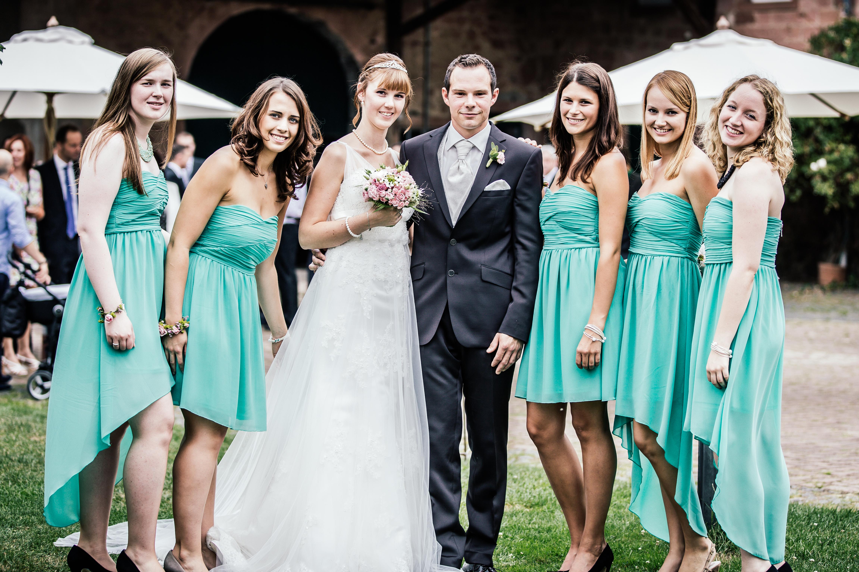 Sandra_Andre_Hochzeit-259