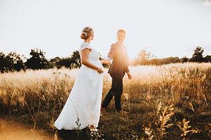 Hochzeit Fotograf Dippelshof Mühltal