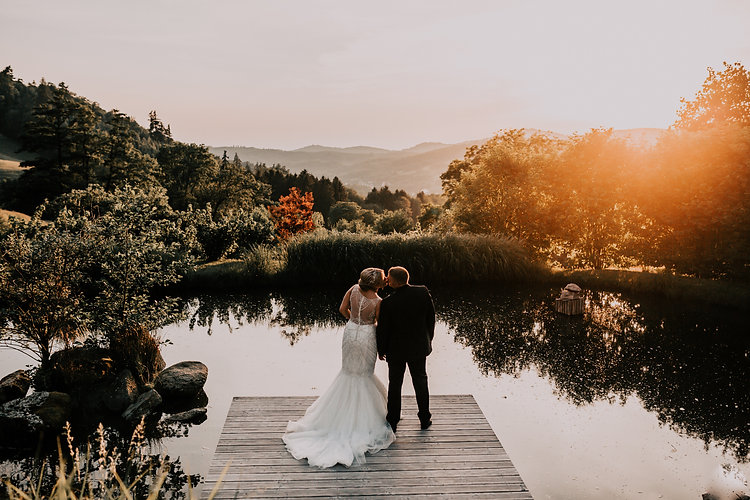 Hochzeit Aylin + Simon-416.jpg