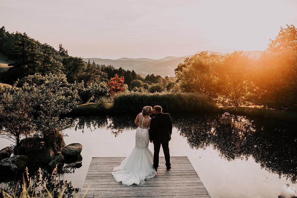 Hochzeit Fotograf Darmstadt