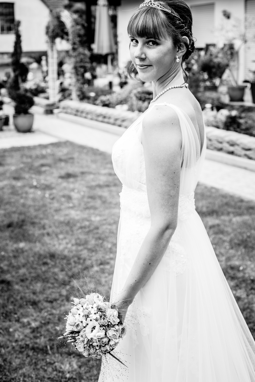 Sandra_Andre_Hochzeit-79