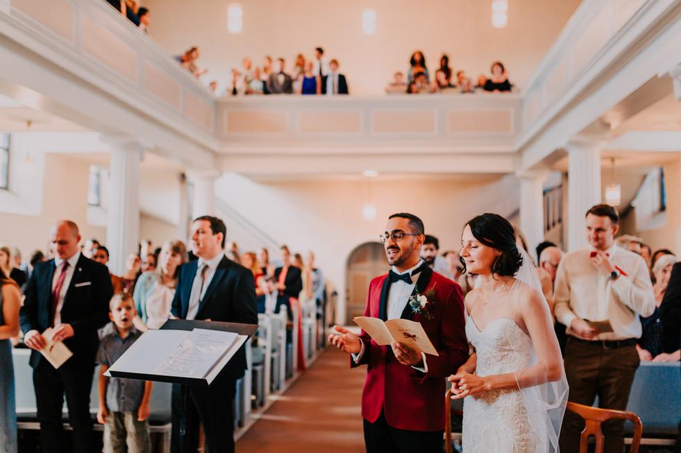 Hochzeit_vorab-27.jpg