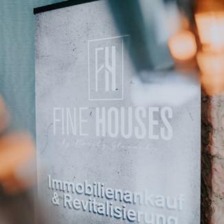 Fine+Houses-42.jpg