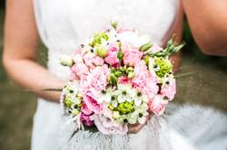 Sandra_Andre_Hochzeit-68