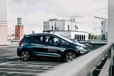 Darmstadt Elektromobilität Fotograf