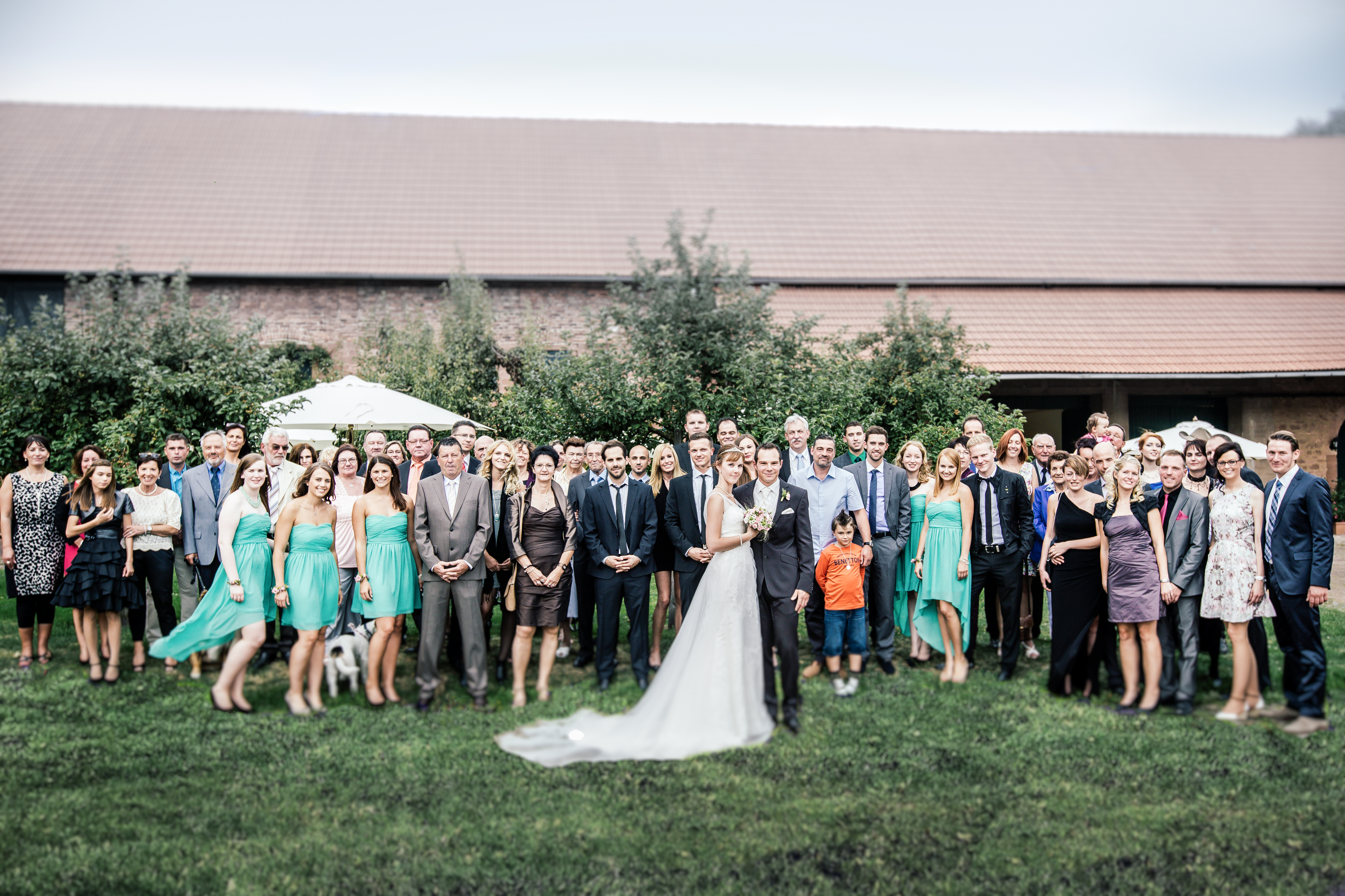 Sandra_Andre_Hochzeit-338