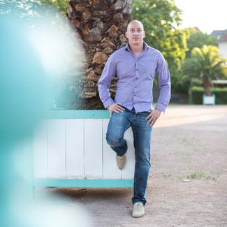 Holger_Orangerie-10.jpg