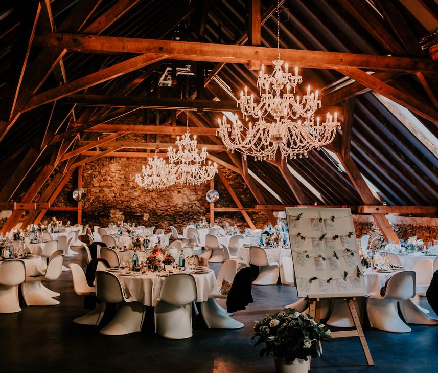 Hochzeitsfotograf Hofgut Hohenstein