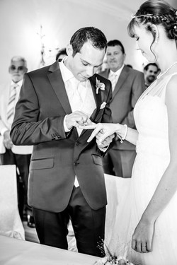 Sandra_Andre_Hochzeit-180