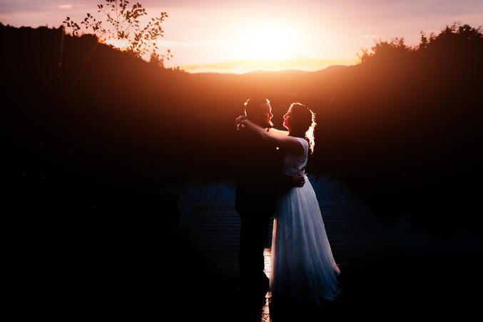 Hochzeit_EvaCaja-1R8A2922-Bearbeitet.jpg