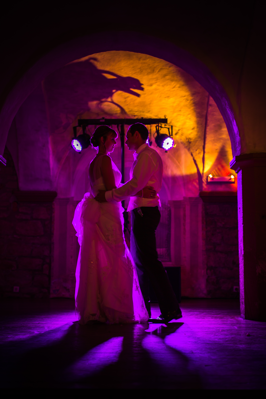 Sandra_Andre_Hochzeit-494