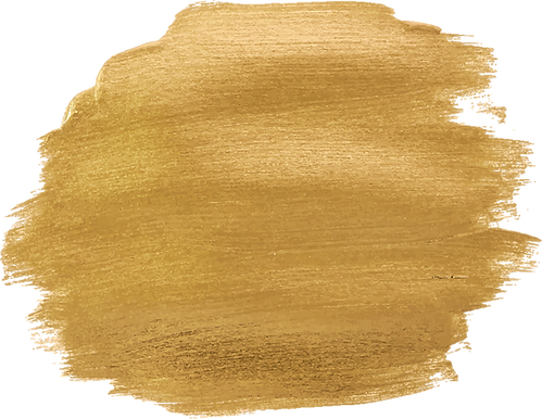 pngfind.com-gold-brush-stroke-png-282788