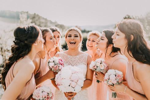 Hochzeit Aylin + Simon-308.jpg