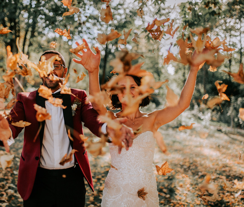 Hochzeit_vorab-74.jpg