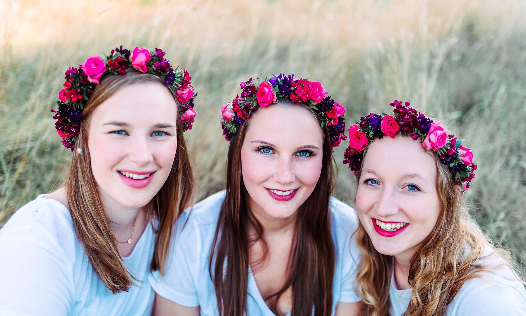 Flowergirls_Rosenhöhe-23.jpg