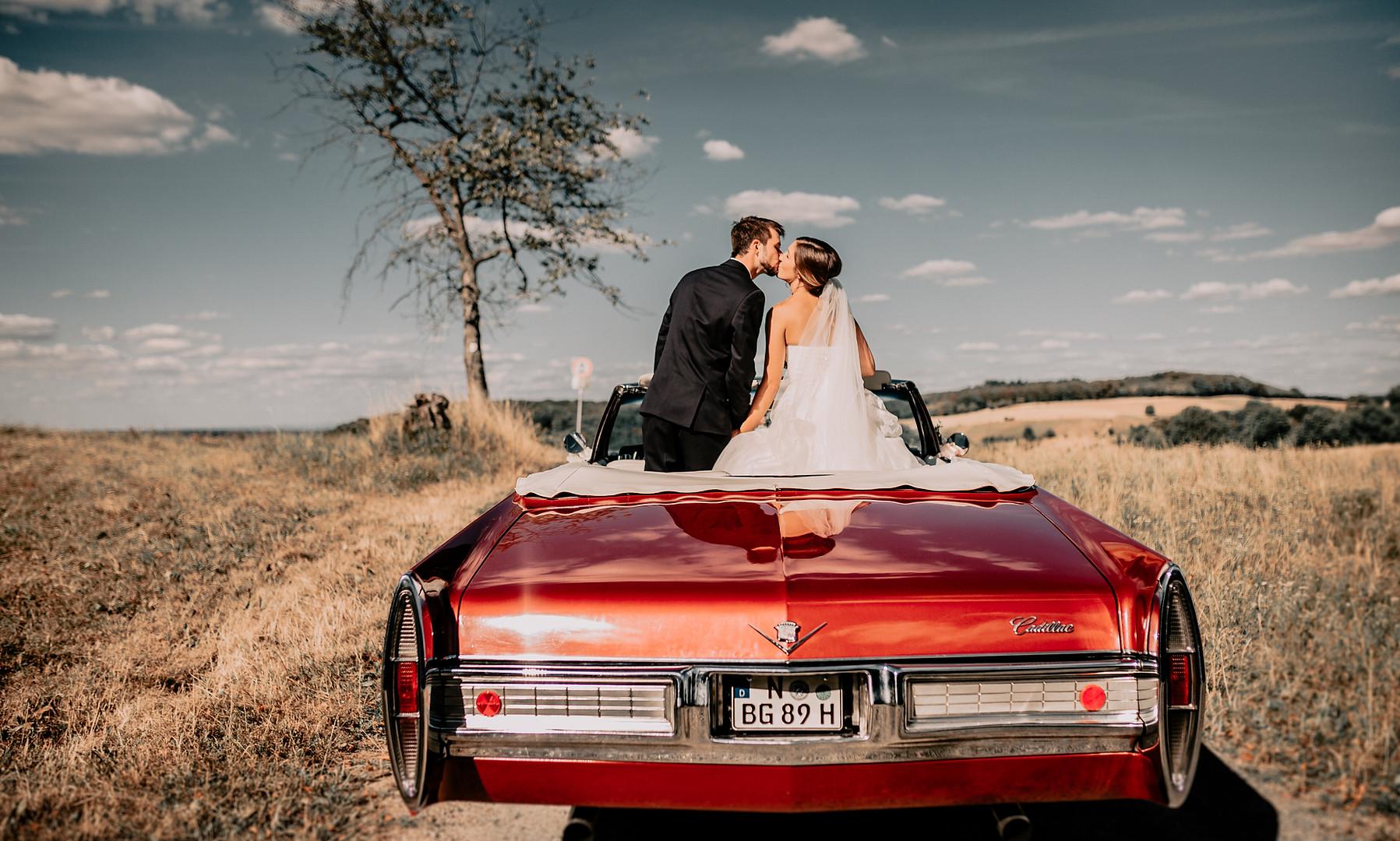 Hochzeit-330.jpg