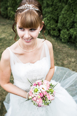 Sandra_Andre_Hochzeit-74