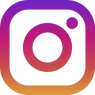 insta icon 234.png
