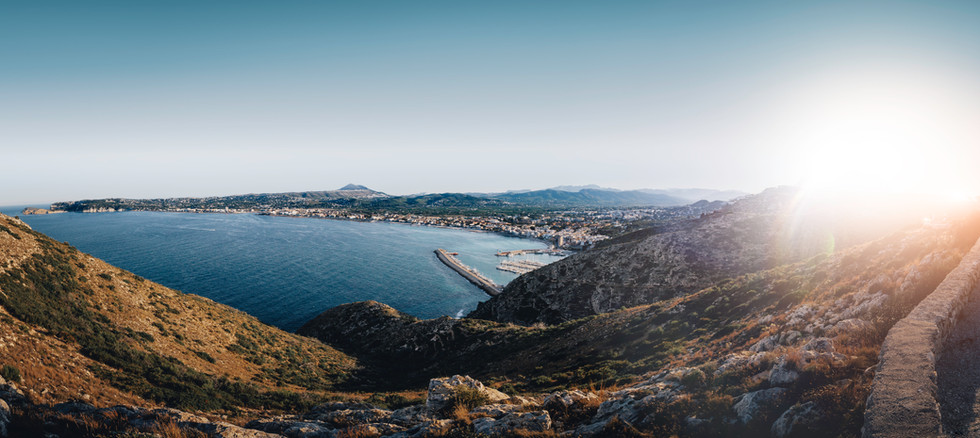 Spanien Leutturm Panorama.jpg