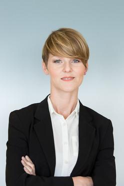 Business Portraits Darmstadt